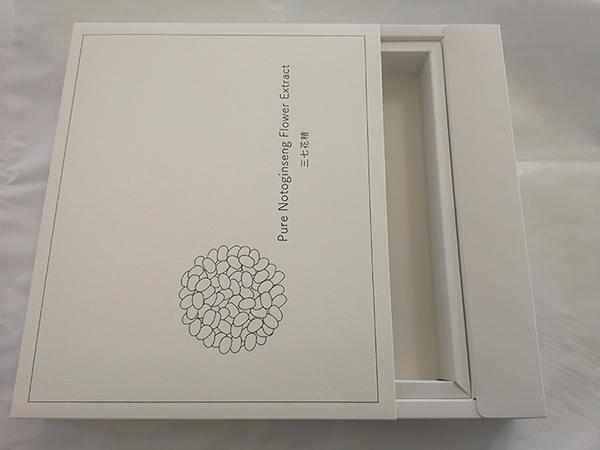 云南食品包装盒