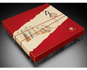 月饼盒包装万博manbetx客户端主页