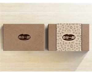 包装盒万博manbetx客户端主页